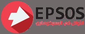 epsos_logo_main_n