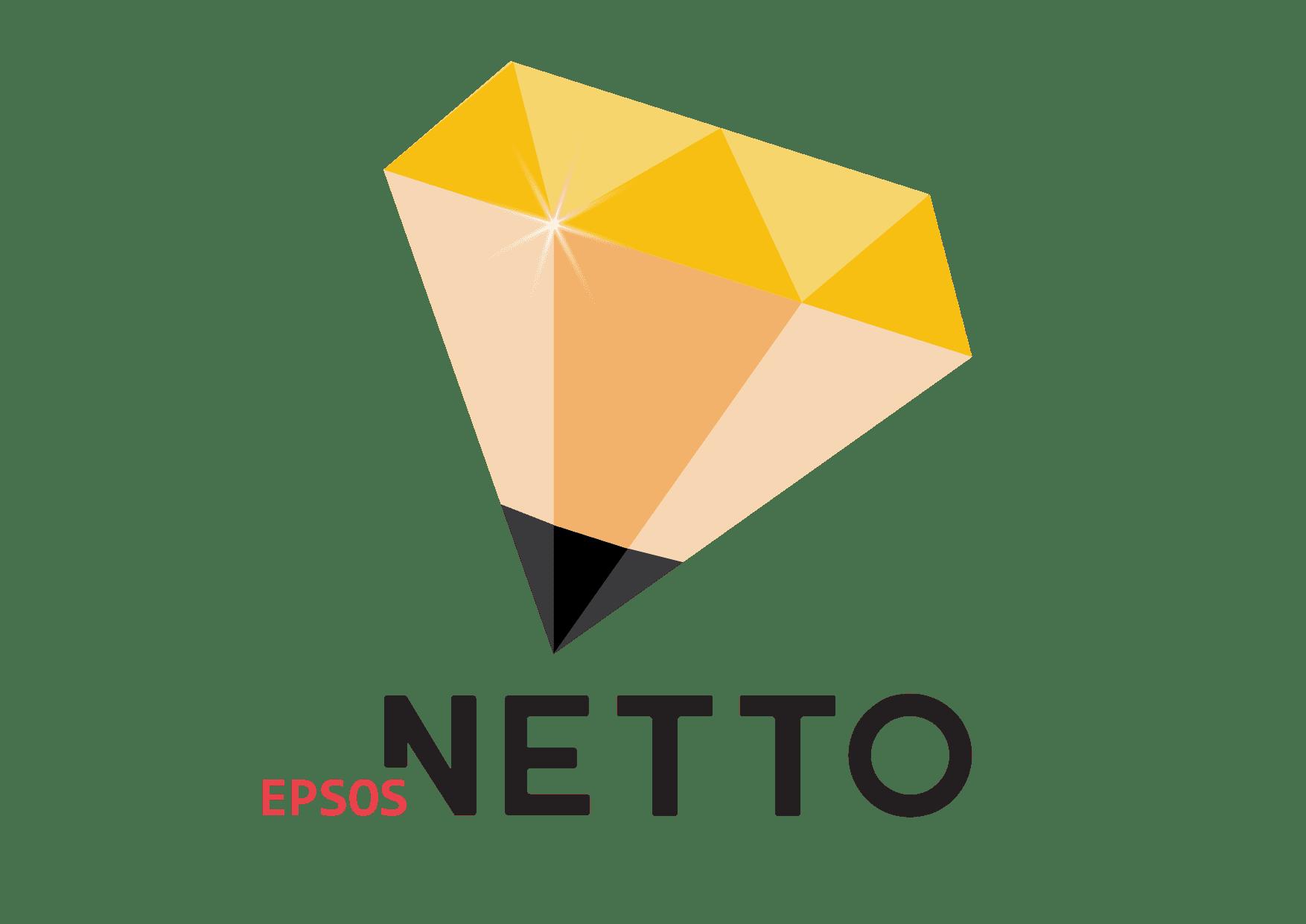 logo netto-01